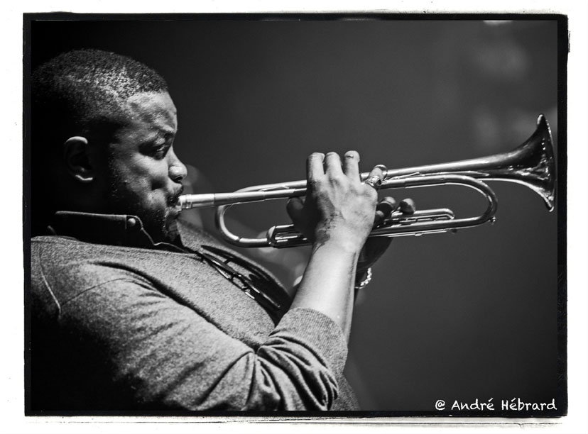 Festival Jazz en Tête 32ème édition